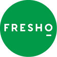 logo_green-6d6ea9b5f66b49c9edf1e5a917820