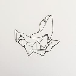 Tegning 2017