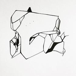 Tegning 2016