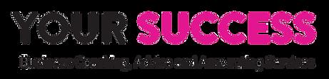 Your Success Logo.png