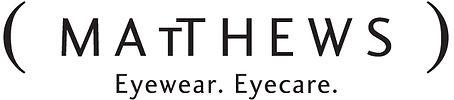 matthews optometrists.jpg