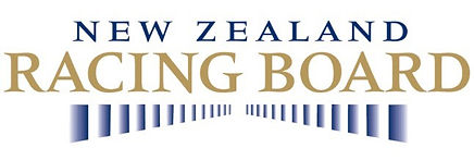 NZ-Racing-Board.jpg