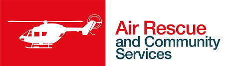 air rescue and community sevices _logo.j