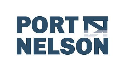Port-Nelson-Logo.jpg