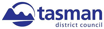 TasmanDC-logo.jpg