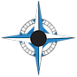 NBYTRA logo - clean png-2.png
