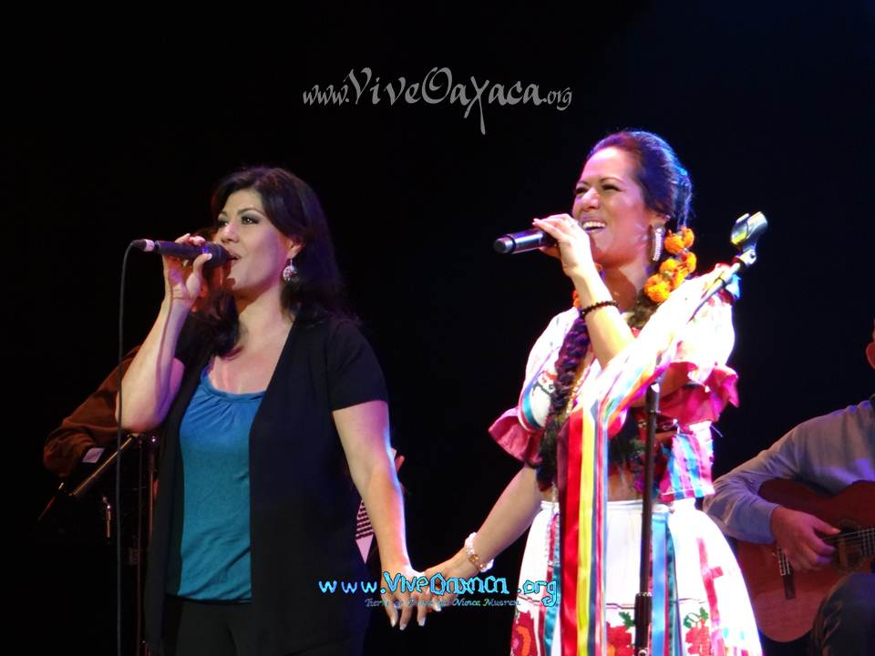2012-ANA DIAZ Y LILA DOWNS.jpg
