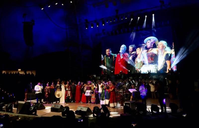 concierto_oaxaca_corazon_inter_dos.jpg