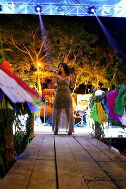 FESTIVAL DEL RÍO JUCHITÁN 2015