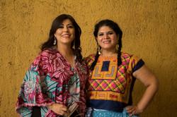 Mujeres Que EnCantan 2019