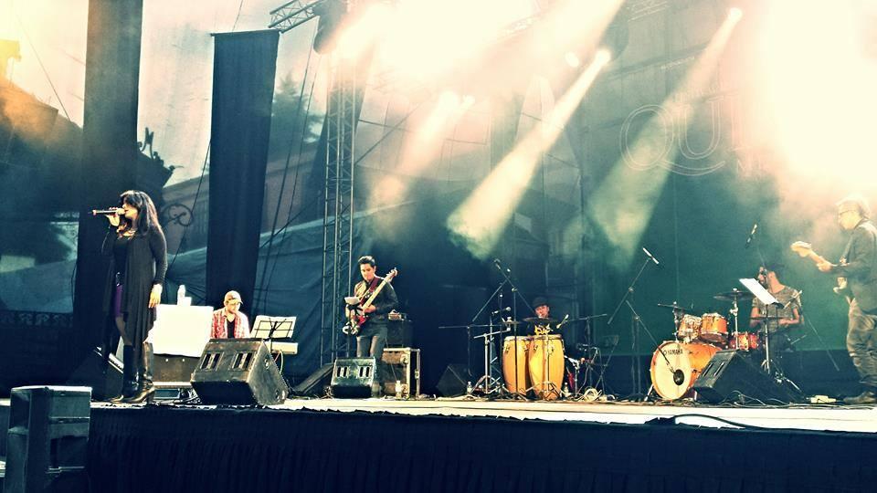 2014. FESTIVAL QUIMERA METEPEC 2.jpg