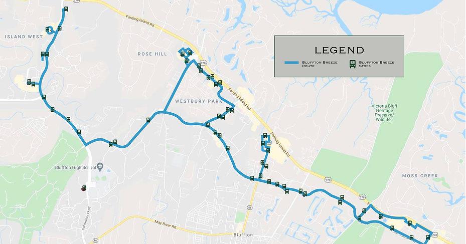 Route 511 Map_v2.jpg