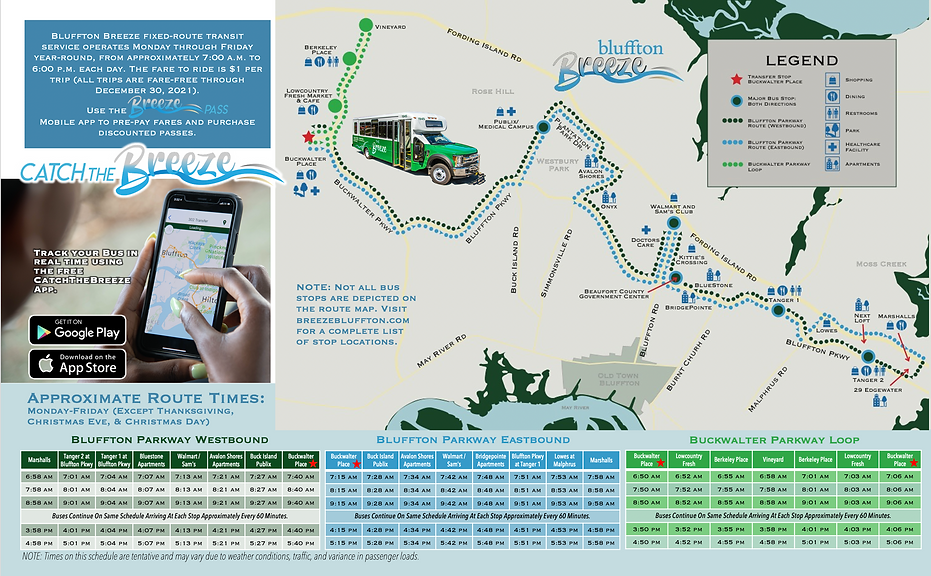 BB Route Map and Times 10-21.png