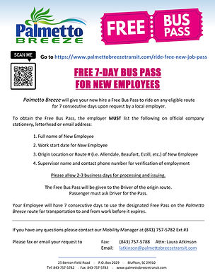 Free 7 Day Bus Pass.jpg