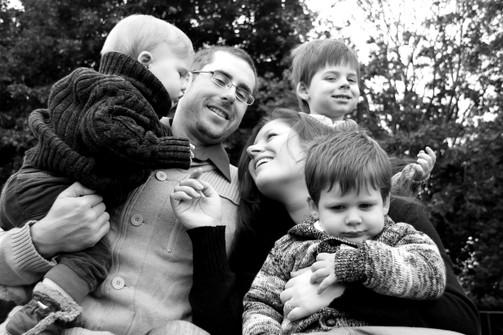 Edith et famille (119).JPG