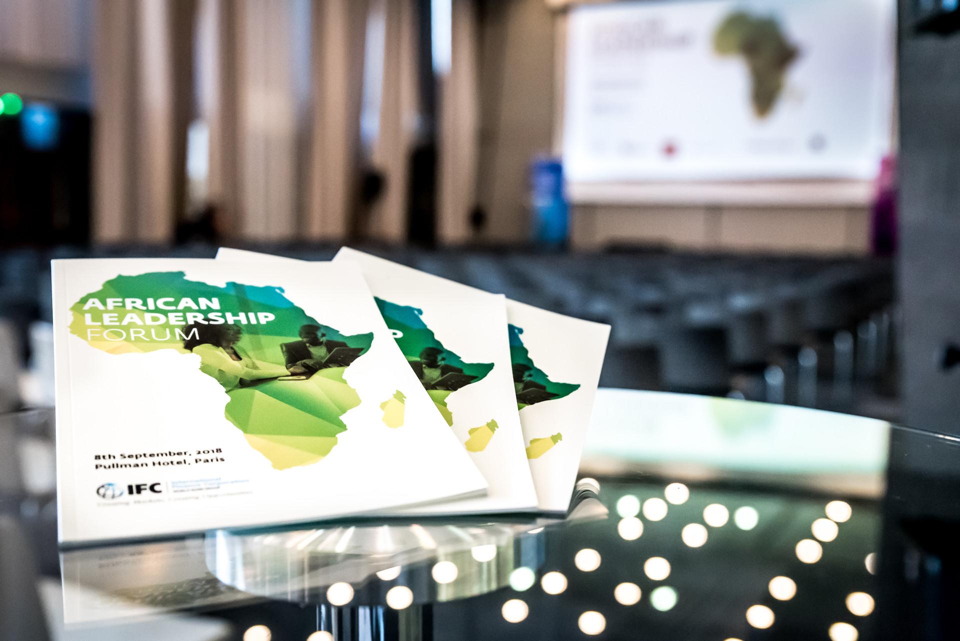 African Leadership Forum Finals-2788.jpg