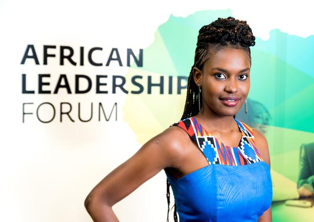 African Leadership Forum Finals-3855.jpg