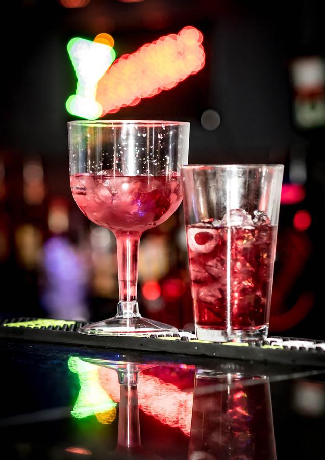 cocktails nightclub tunbridge wells