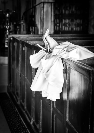 rotherfield church - quirky - fun photography