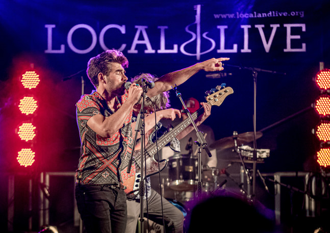 Local and Live 2018-0194-2.jpg