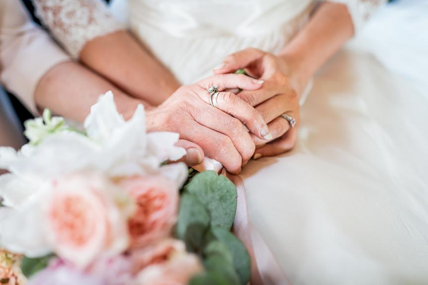 Rose Bainbridge Photography wedding and
