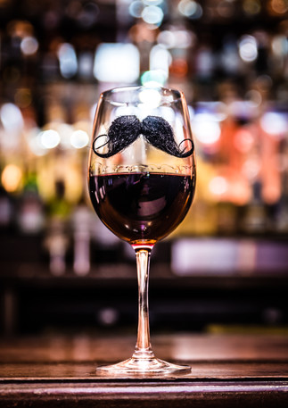 SO - Wine and Cheese-8917-2.jpg