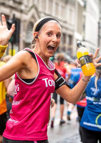 Tommy's - Royal Parks Half Marathon-0826