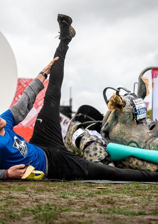 Tommy's - Royal Parks Half Marathon-2408