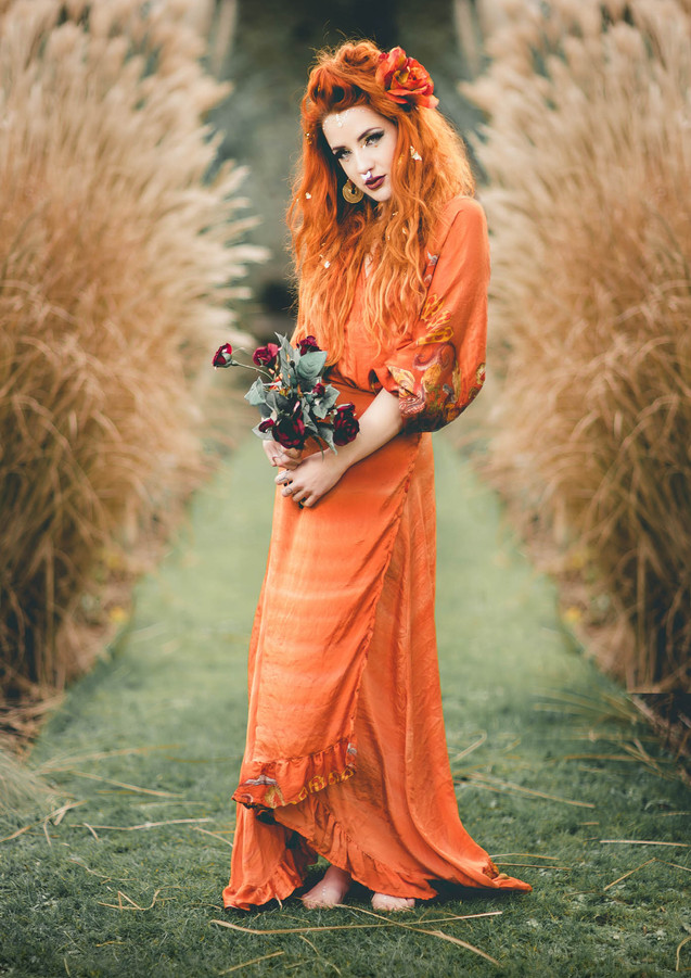 Tangerine Dream, Portraits, Lewes east sussex