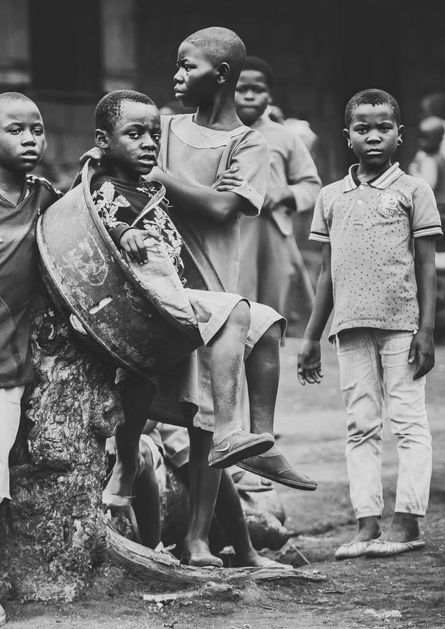 Cameroon-4731-2.jpg