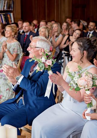 ceremony wedding photography
