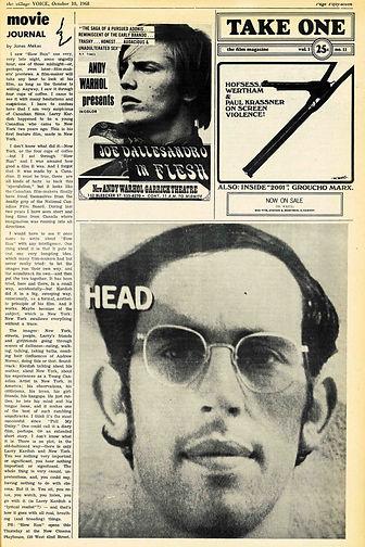 1968_1010_57_HEAD-AD_OP-1366x2051.jpg