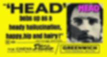 00_FEATUREDIMAGE_1968_1128_52_HEAD-AD_OP