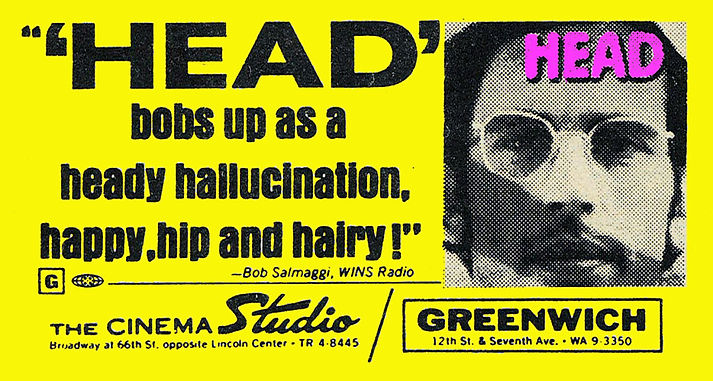 00_FEATUREDIMAGE_1968_1128_52_HEAD-AD_OP