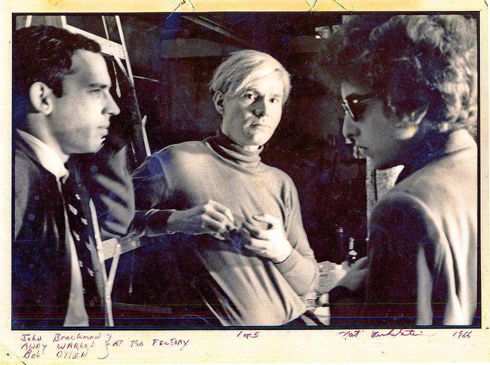 NEWJB_Warhol_Dylan_1200.jpeg