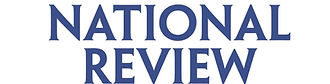 nationalreviewlogo.jpg