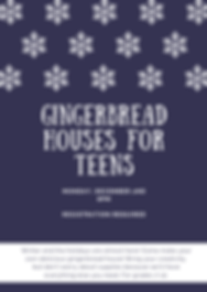 gingerbread houses for teens.png