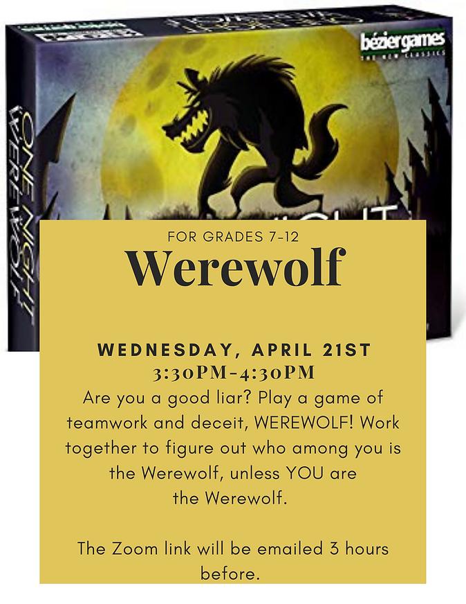 Werewolf.png