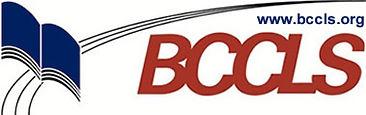 bccls