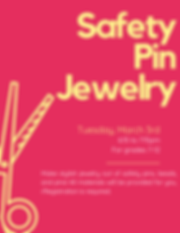 Safety Pin Jewelry.png