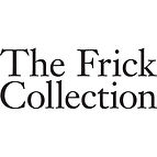 frick-collection.jpg