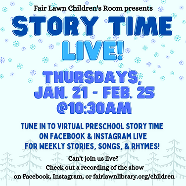 Jan 2021 Story Time Live.png