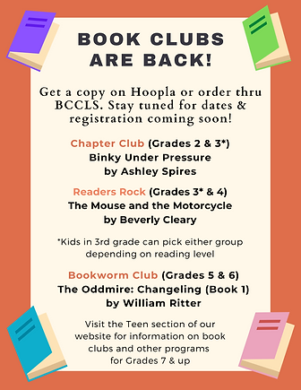 Book Clubs are back!.png