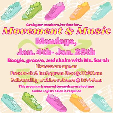 Jan 2021 Movement & Music.png