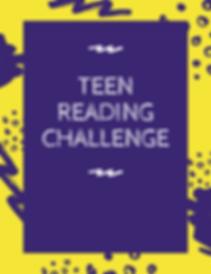TEEN READING CHALLENGE.png