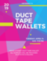 Duct tape wallets.png