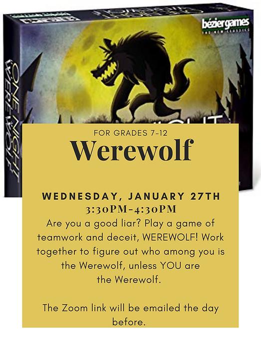 Werewolf (3).png