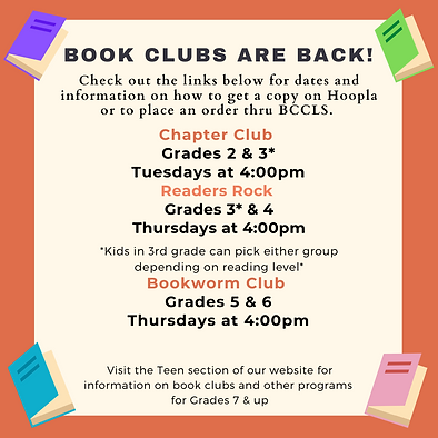 Book Clubs Instasize.png