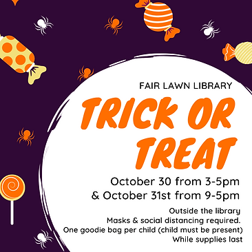 Trick or treat flyer.png
