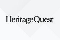 HeritageQuest_Flat.png